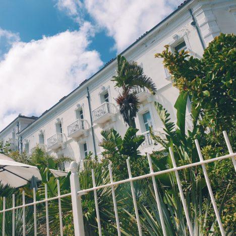 Déconfinement : savourer un été à Toulon