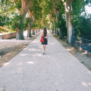 Jardin remarquable de Boudouvin
